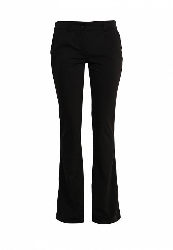 Женские широкие и расклешенные брюки You&You R25-B8621