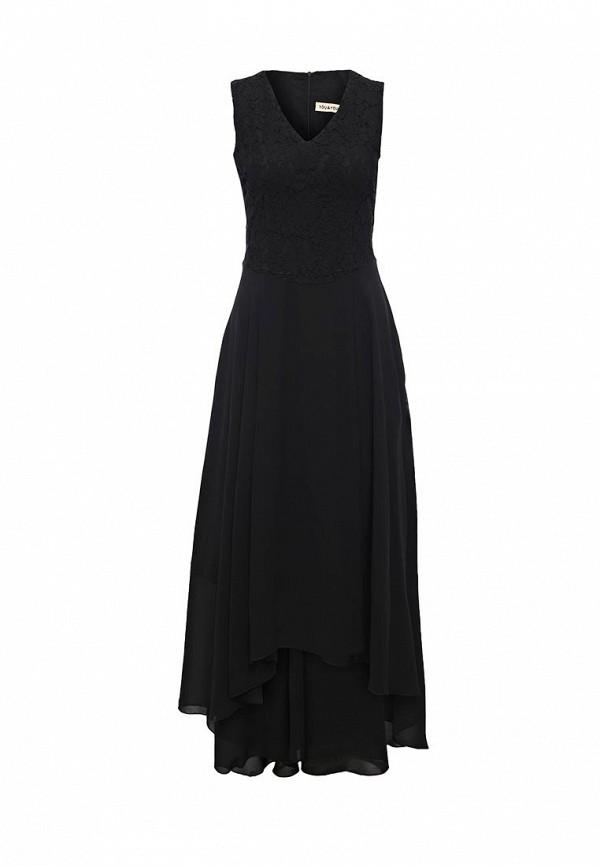 Вечернее / коктейльное платье You&You R25-B8662