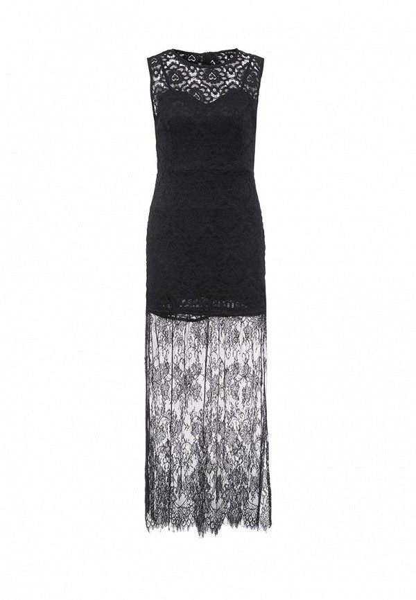 Вечернее / коктейльное платье You&You R25-B8691
