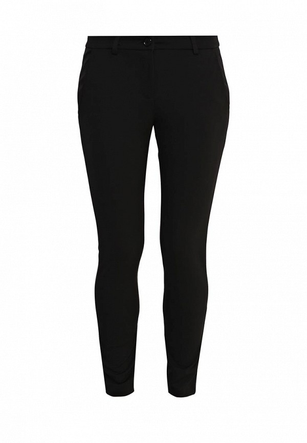 Женские зауженные брюки You&You R25-B8763