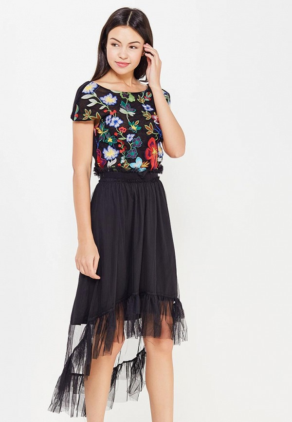 Платье You&You