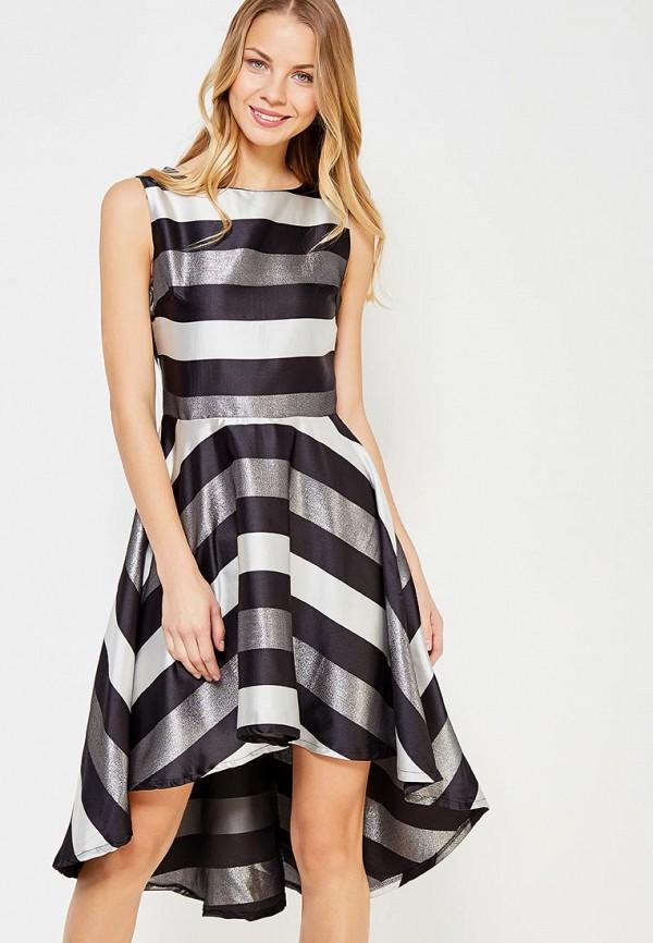 Платье You&You You&You YO005EWXWD60 платье you