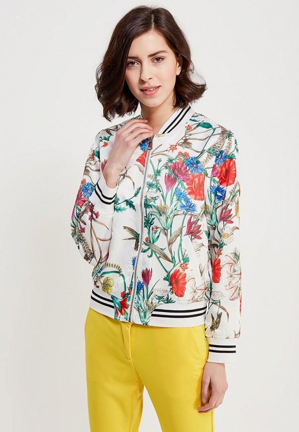 Куртка You&You You&You YO005EWZXB46 until you