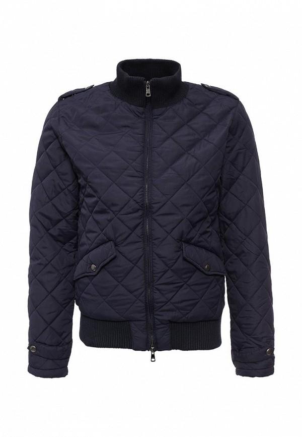 Куртка Y.Two P18-8708