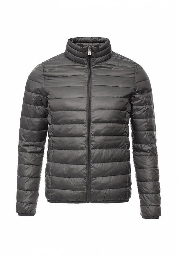 Куртка Y.Two P18-B1097