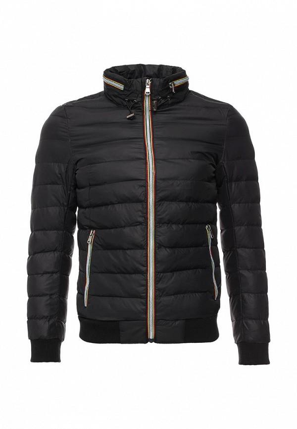 Куртка Y.Two P18-B1128