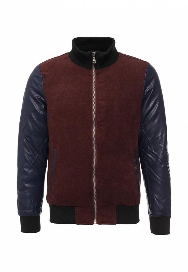 Куртка Y.Two P18-B1181