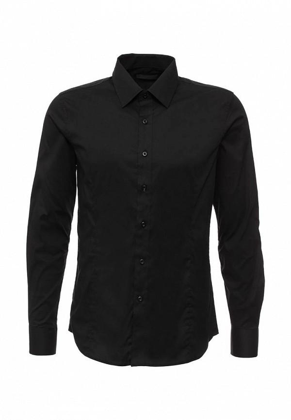 Рубашка с длинным рукавом Y.Two P18-H6012