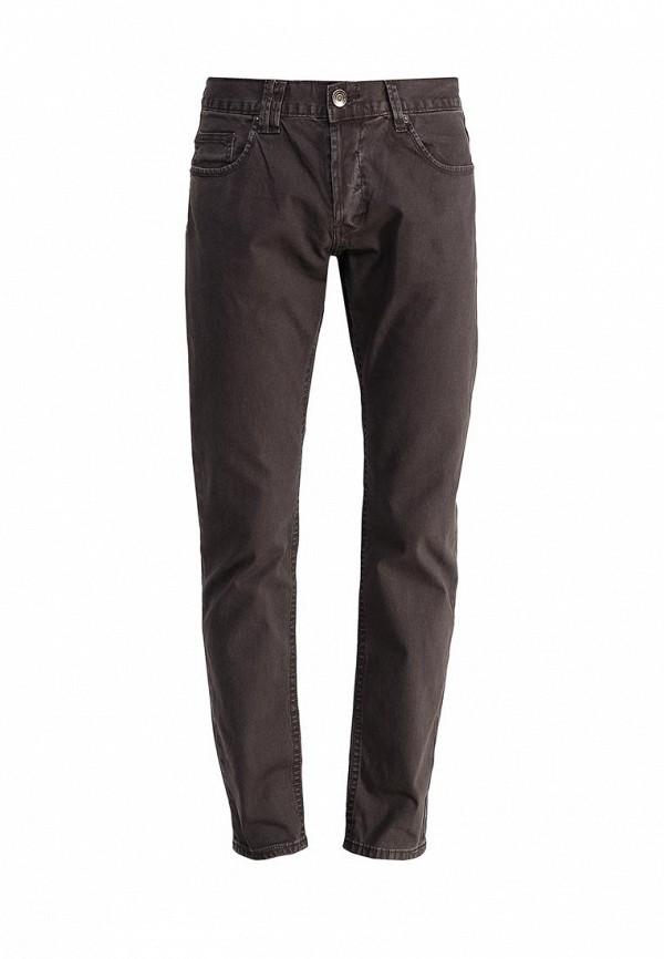 Зауженные джинсы Y.Two P18-Y1033