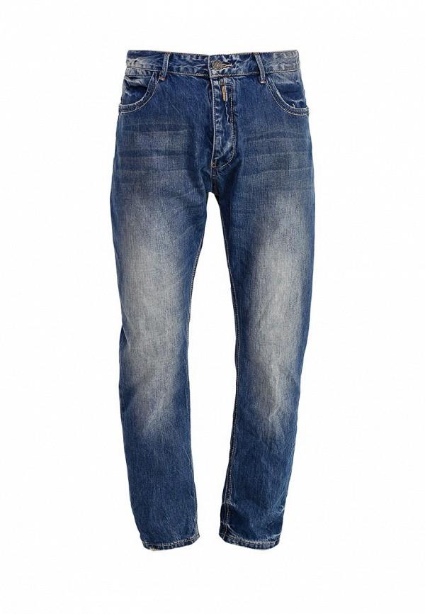 Зауженные джинсы Y.Two P18-Y1109