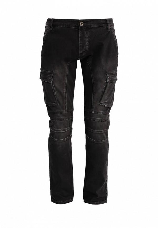 Зауженные джинсы Y.Two P18-Y1230