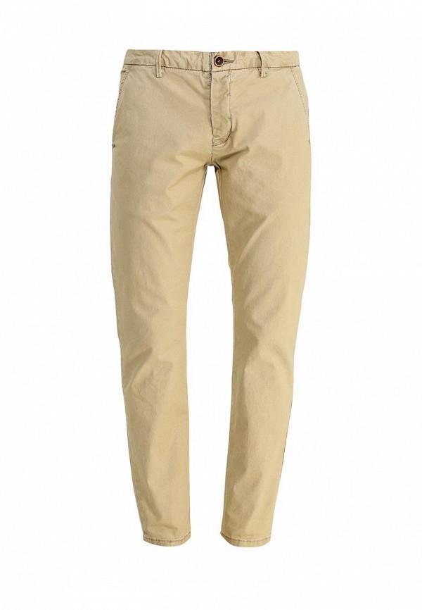 Мужские повседневные брюки Y.Two P18-Y2268