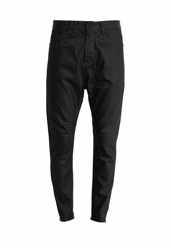 Зауженные джинсы Y.Two P18-Y992