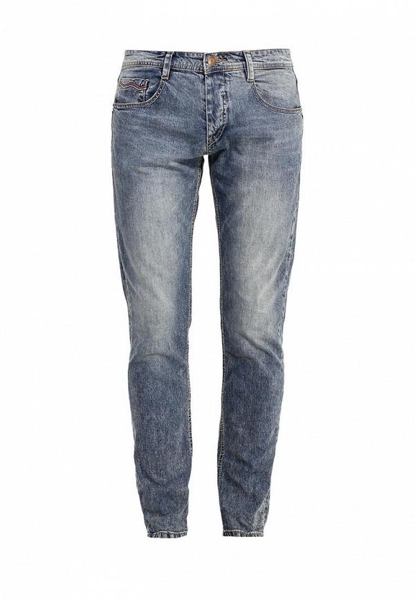 Зауженные джинсы Y.Two R19-J2687