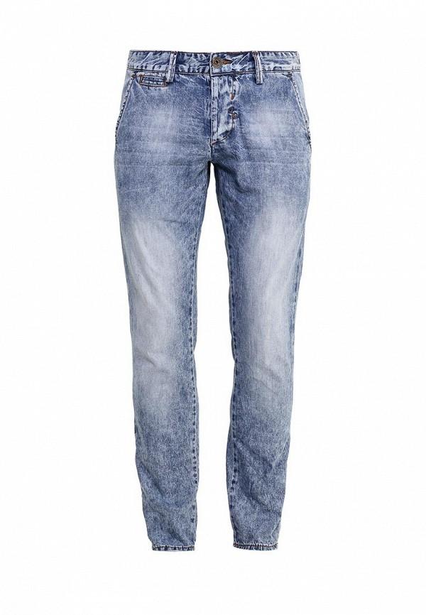 Зауженные джинсы Y.Two R19-Y1202