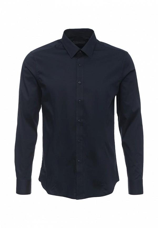 Рубашка с длинным рукавом Y.Two R19-H6012