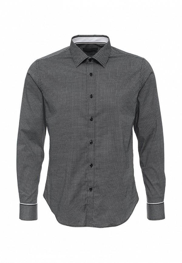 Рубашка с длинным рукавом Y.Two R19-S7002