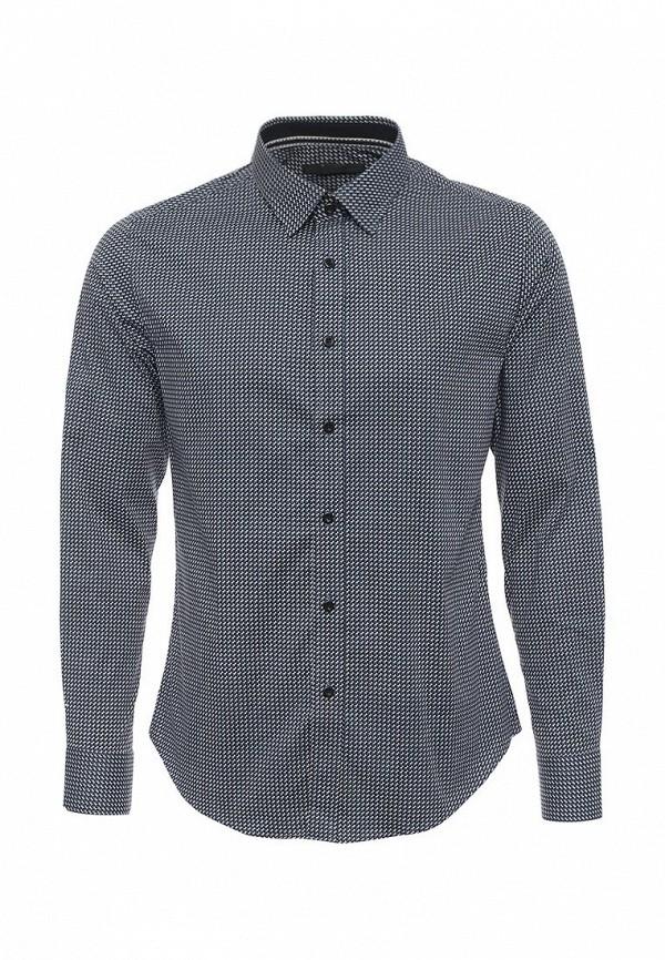 Рубашка с длинным рукавом Y.Two R19-S7003