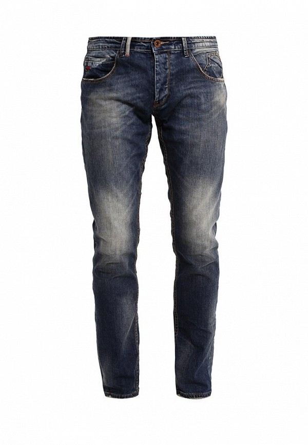 Зауженные джинсы Y.Two R19-Y1363