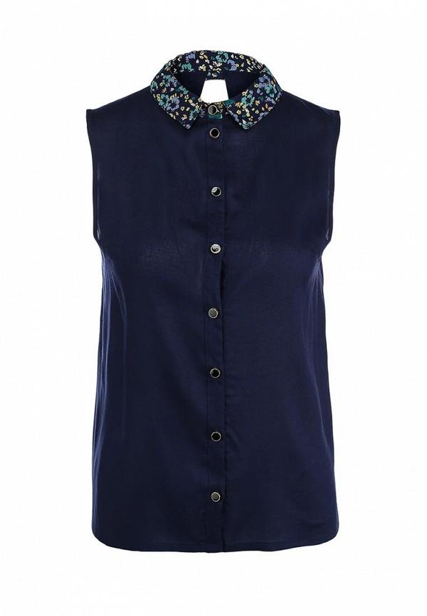Блуза Yumi YOST20
