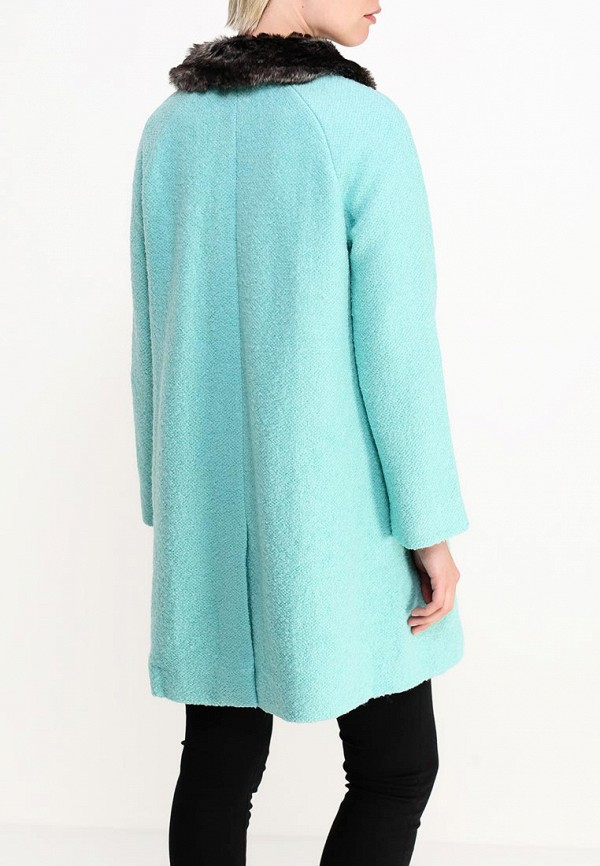Пальто Yumi от Lamoda RU