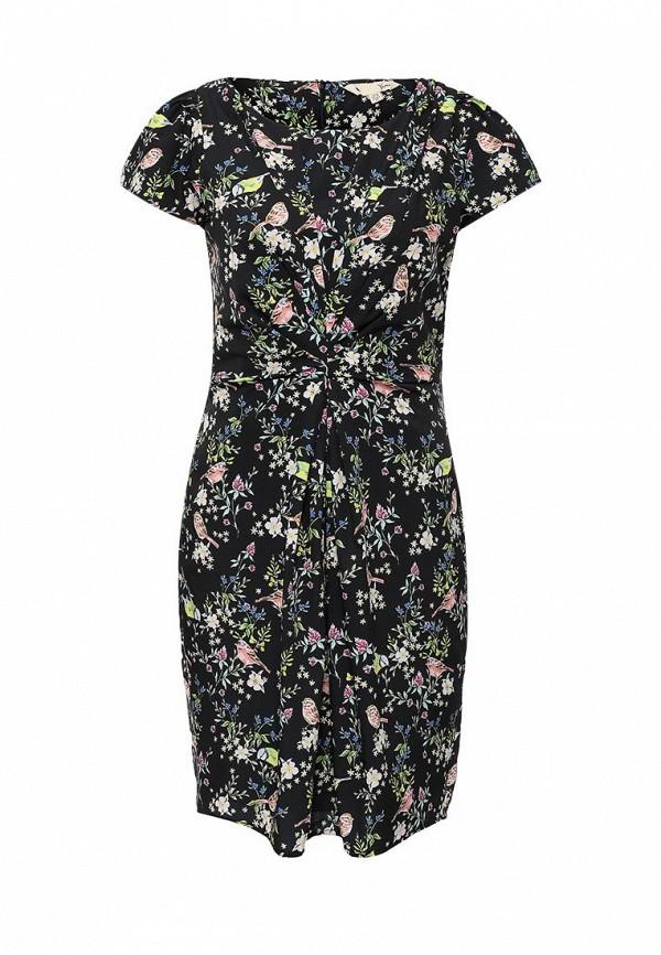 Платье Yumi Yumi YU001EWHQA25 подвеска shang yu 20140127 001