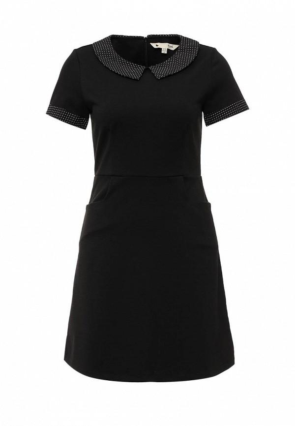 Платье-мини Yumi YSDD18