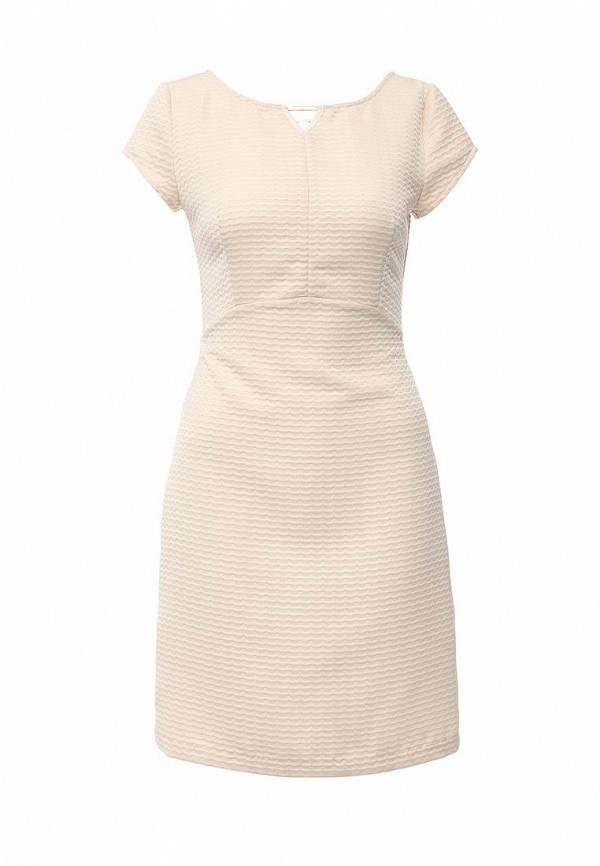 Платье-мини Yumi YSDD23