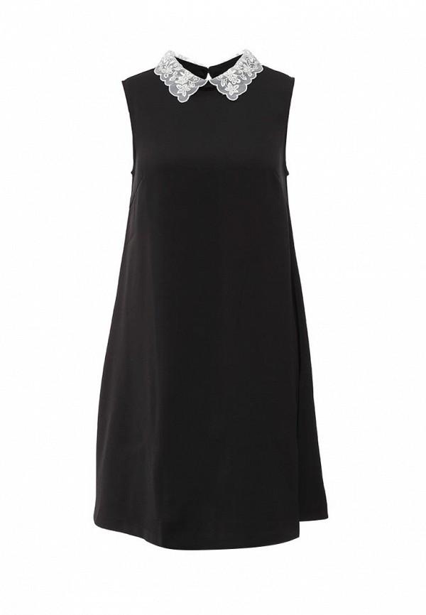 Платье-мини Yumi YSDD24