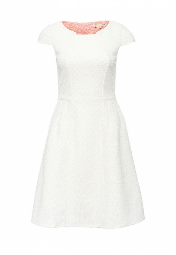 Повседневное платье Yumi YSDD31