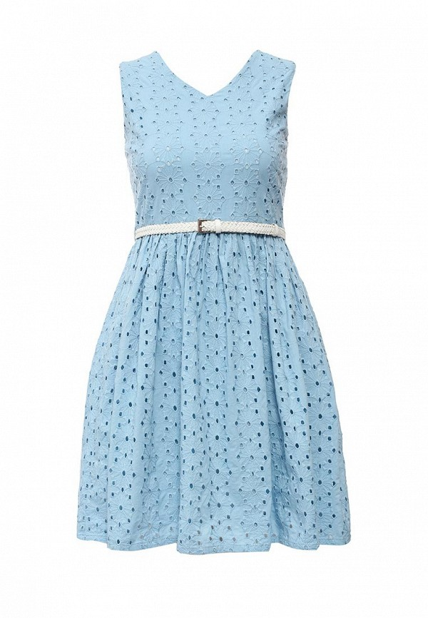 Летнее платье Yumi YSDD50