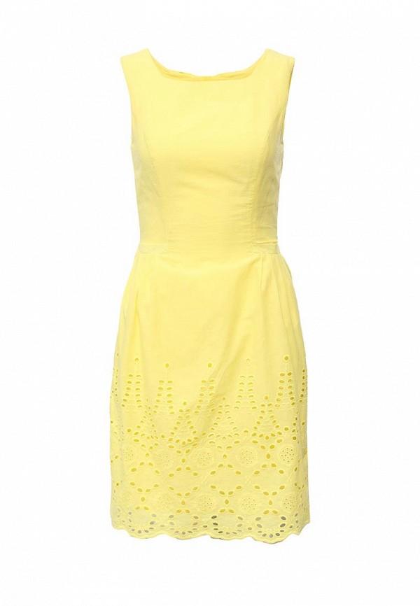 Платье-мини Yumi YSDP12
