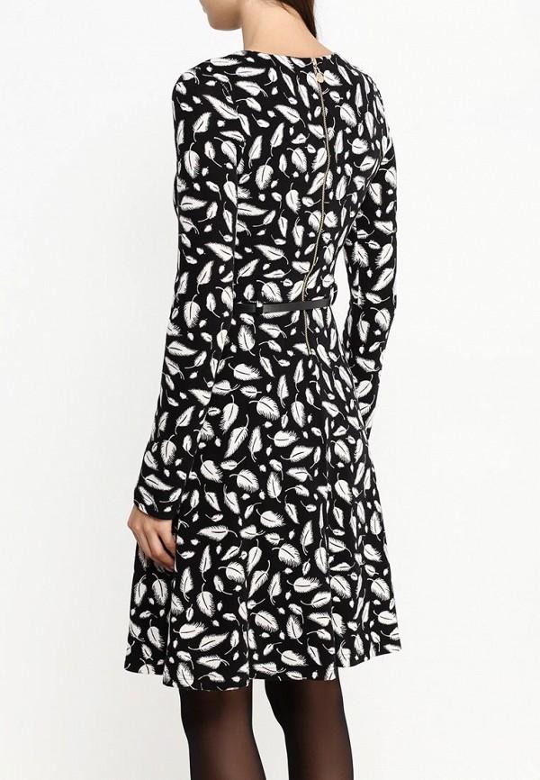 Платье Yumi от Lamoda RU