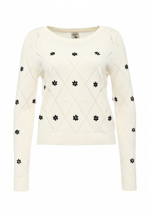Пуловер Yumi YAKJ14