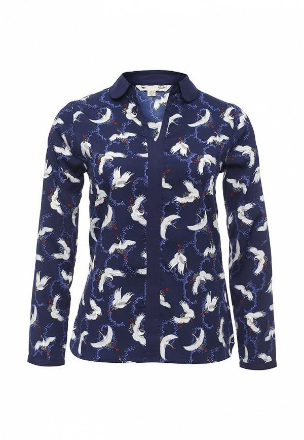 Блуза Yumi YATT24