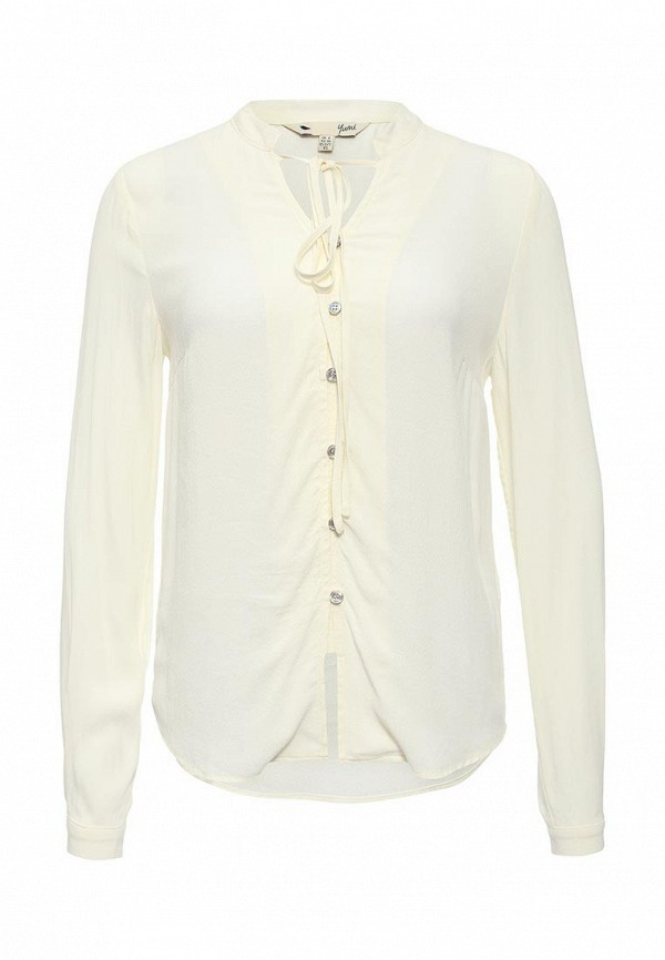 Блуза Yumi YATT32