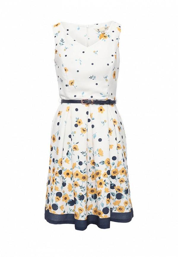 Платье Yumi Yumi YU001EWSJE67 yumi yumi yu001ewhqa67