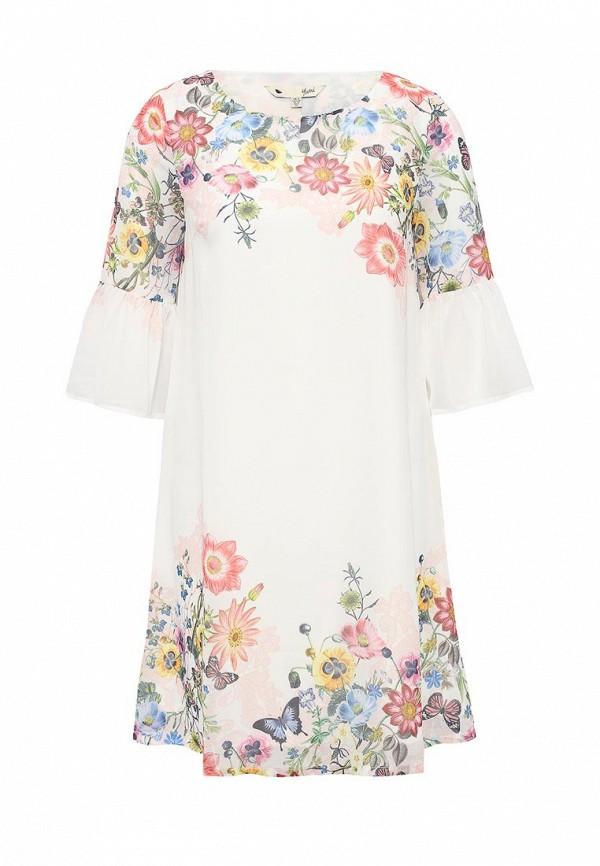 Платье Yumi Yumi YU001EWSJE69 подвеска shang yu 20140127 001