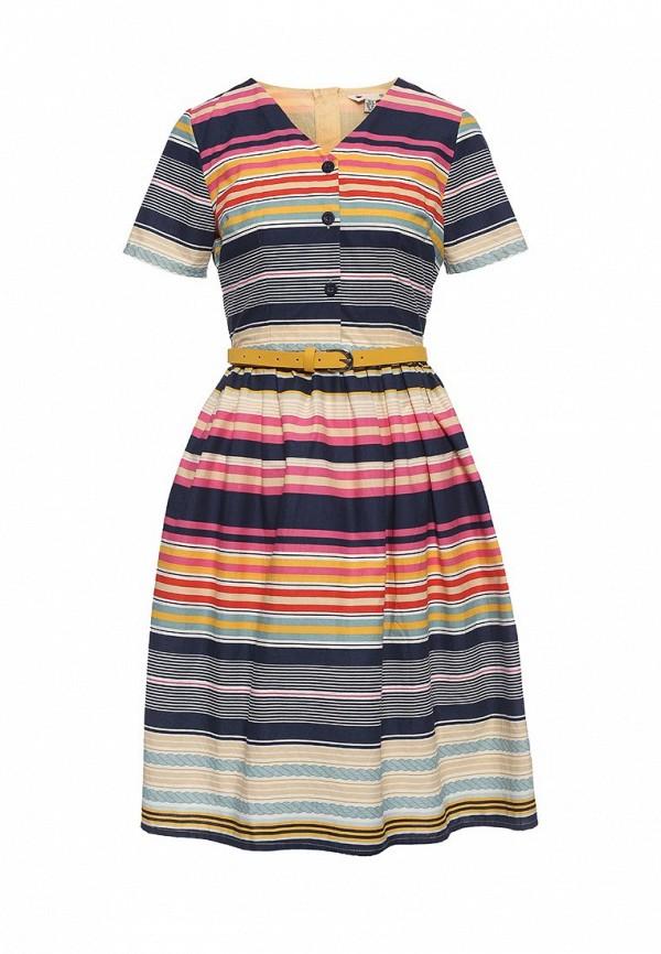 Платье Yumi Yumi YU001EWSJE72 наушники sven ap b570mv черный