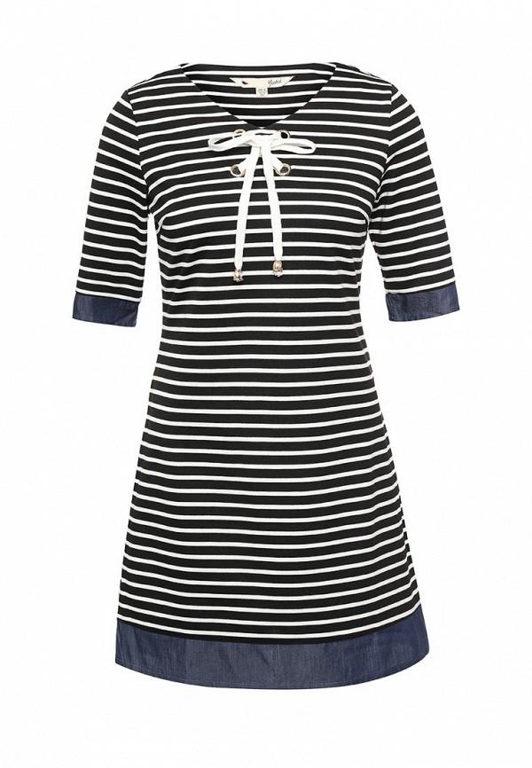 Платье Yumi Yumi YU001EWSJE81 подвеска shang yu 20140127 001