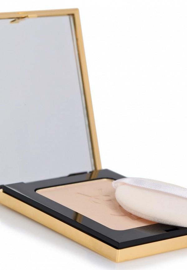 кэшбэк Компактная пудра Yves Saint Laurent