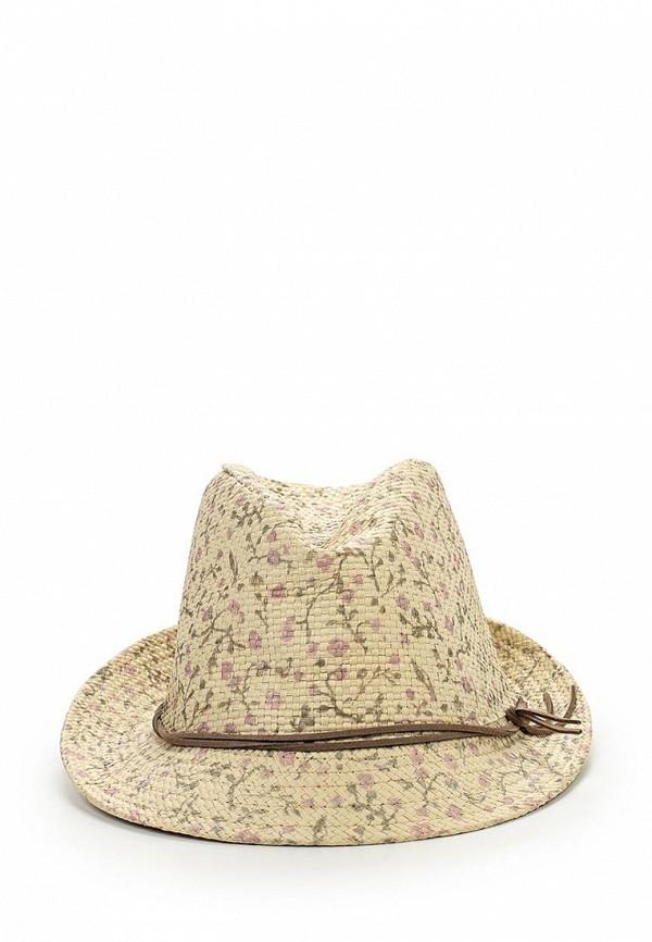 Шляпа Zarina 627532005