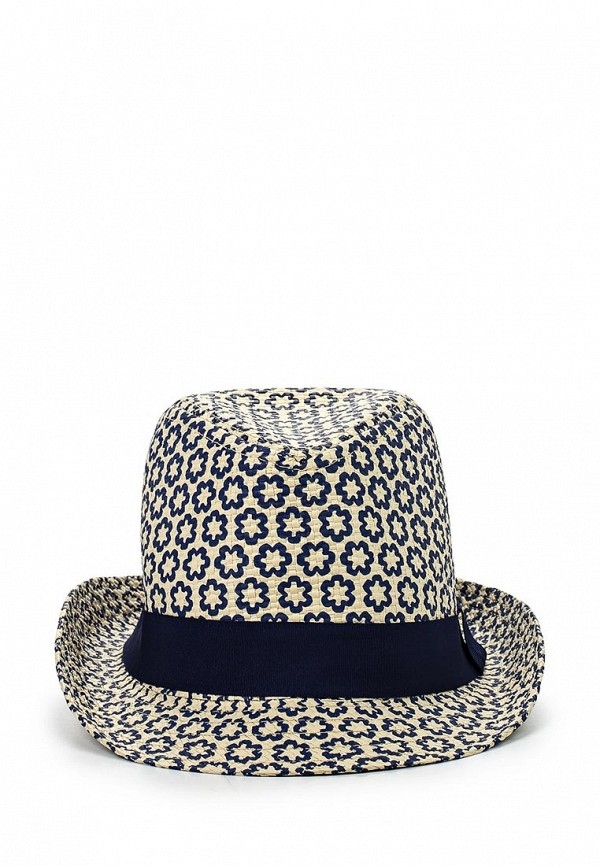 Шляпа Zarina 627532003