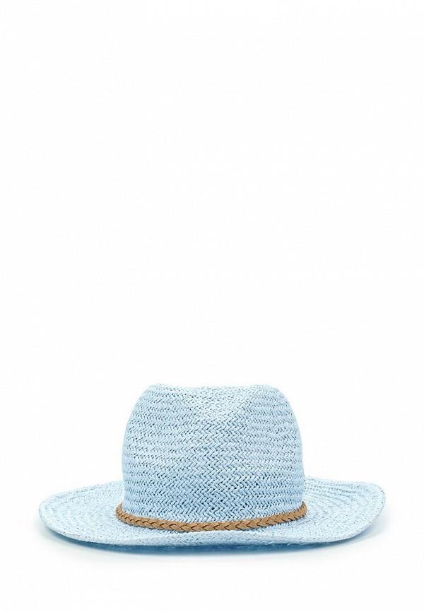 Шляпа Zarina 627532001