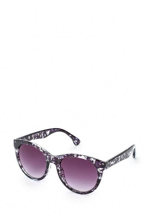 Женские солнцезащитные очки Zarina 617336001