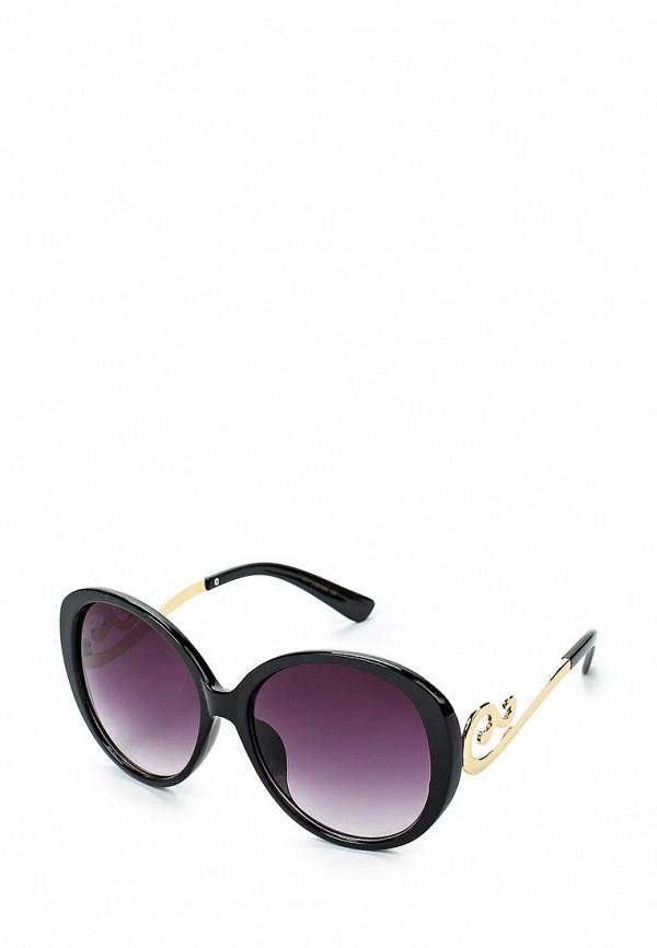 Женские солнцезащитные очки Zarina 617336005