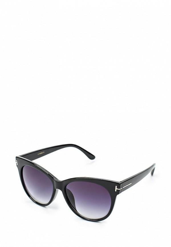 Женские солнцезащитные очки Zarina 617336006