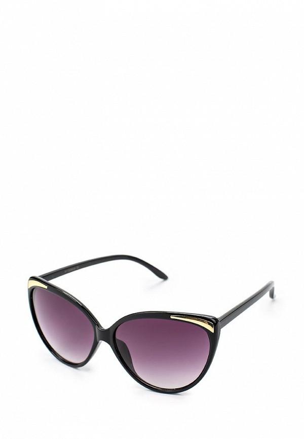 Женские солнцезащитные очки Zarina 617336008