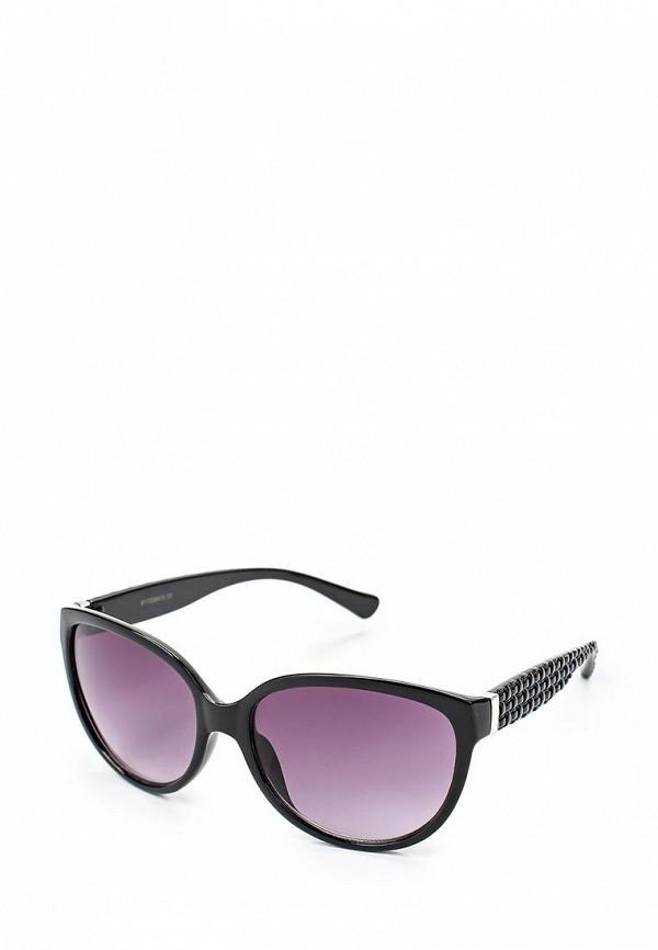Женские солнцезащитные очки Zarina 617336010
