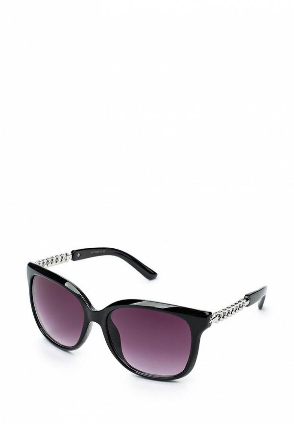 Женские солнцезащитные очки Zarina 617336014